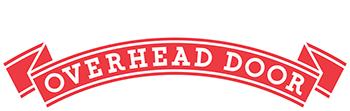 Overhead Door Company Logo