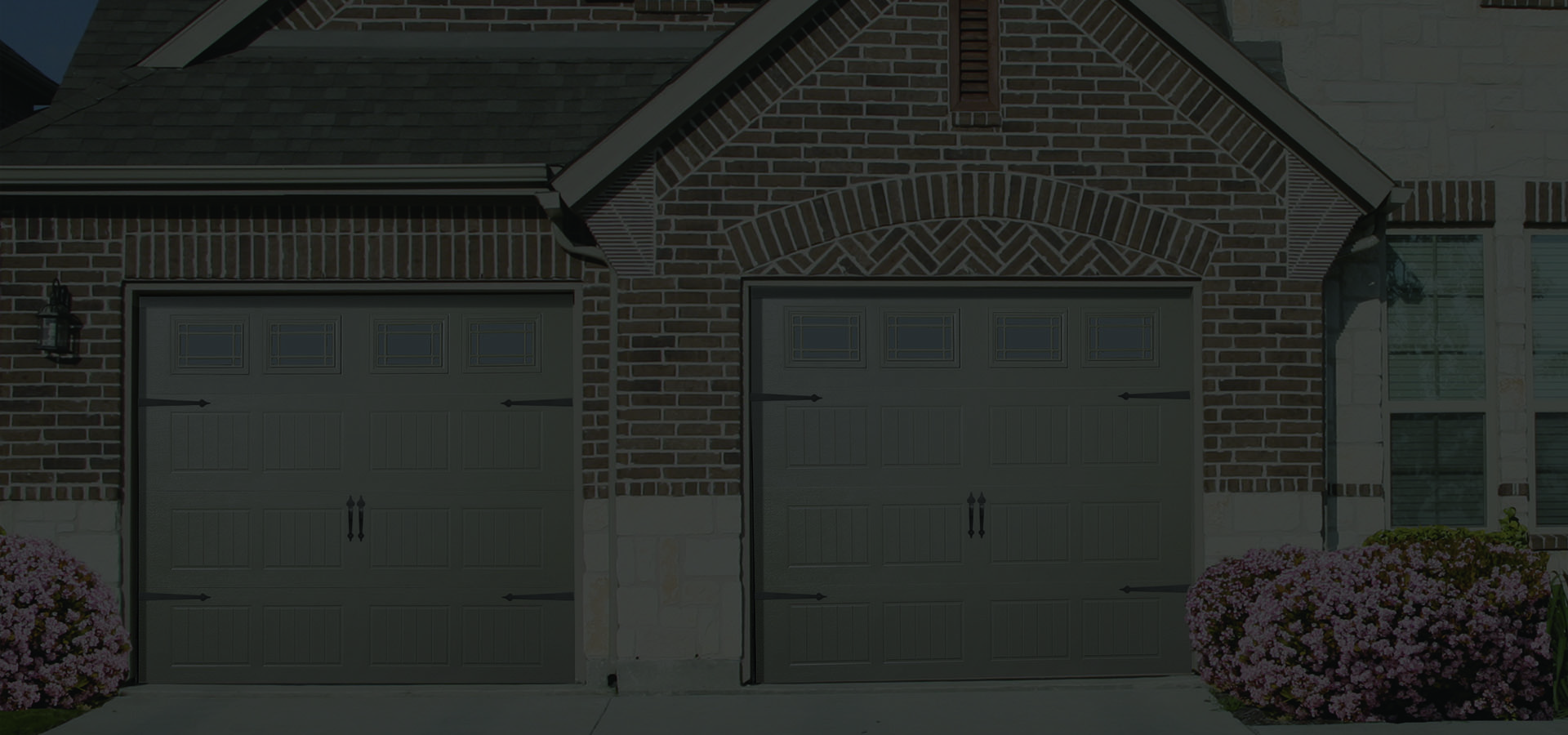 Leaders in Garage Door Installations u0026 Services. & Overhead Door Company of Ocala u0026 Overhead Door Company of ...