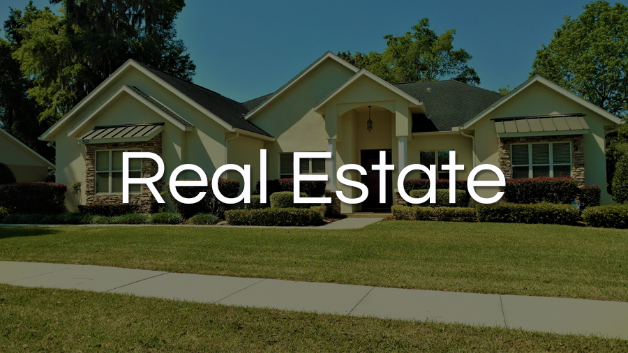ODS Realestate Services