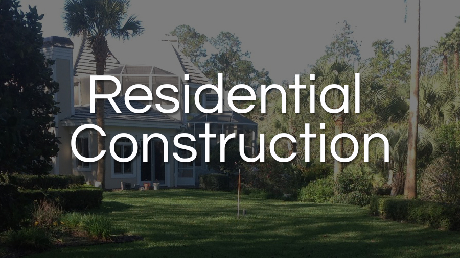 ODS Residential Construction Services