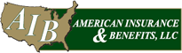American Insurance & Benefits, LLC