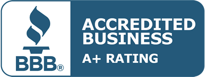 Better Business Bureau Accreditation