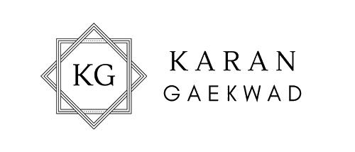 Karan Gaekwad