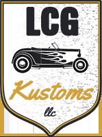 LCG Kustoms