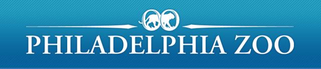 Philidelphia Zoo Logo