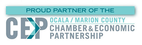 Chamber & Economic Partnership Logo