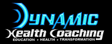 Dynamic Health Coaching