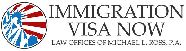 Immigration Visa Now