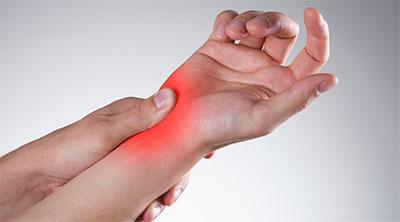 Hand Pain, Wrist Pain, Hand Relief, Wrist Relief, Hand Medicine, Wrist Medicine