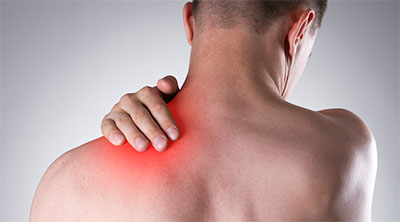 Shoulder Pain, Shoulder Medicine, Shoulder Relief