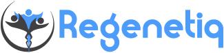 Regenetiq - Regenerative Medicine by Dr. Juan Yordan and Associates