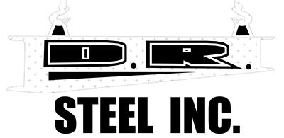 D.R. Steel