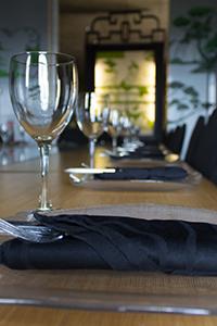 Sky Fine Dining Restaurant