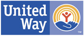 United Way of Ocala
