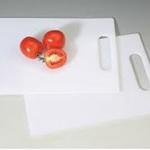 Donarra, Plastic Cutting Board