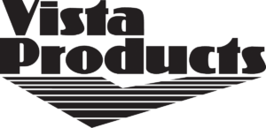 Vista Products logo