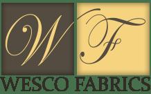 Wesco Fabrics logo
