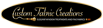 Custom Fabric Creations
