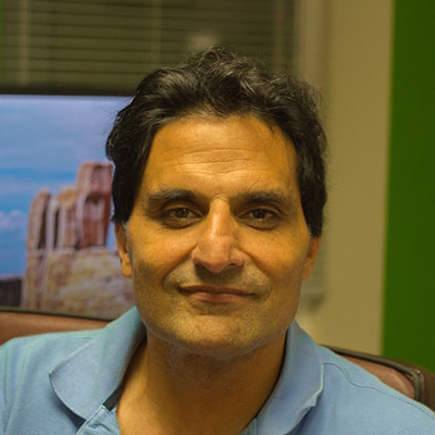 Rahul Razdan