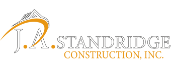 J.A. Standridge Construction