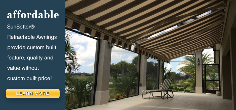 Exceptionnel Ocala, Florida Awnings Ocala, Awnings The Villages, Awning Installer, Awning  Dealer, Awnings Near Me, Solar Shades, Solar Shades Ocala, Awnings Lady  Lake,