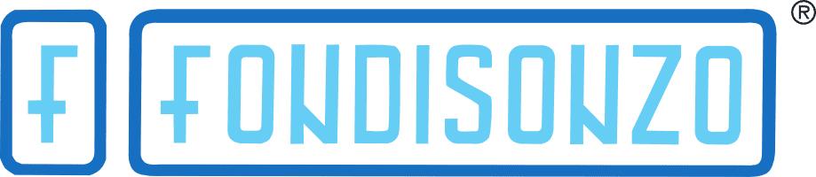 FONDISONZO logo