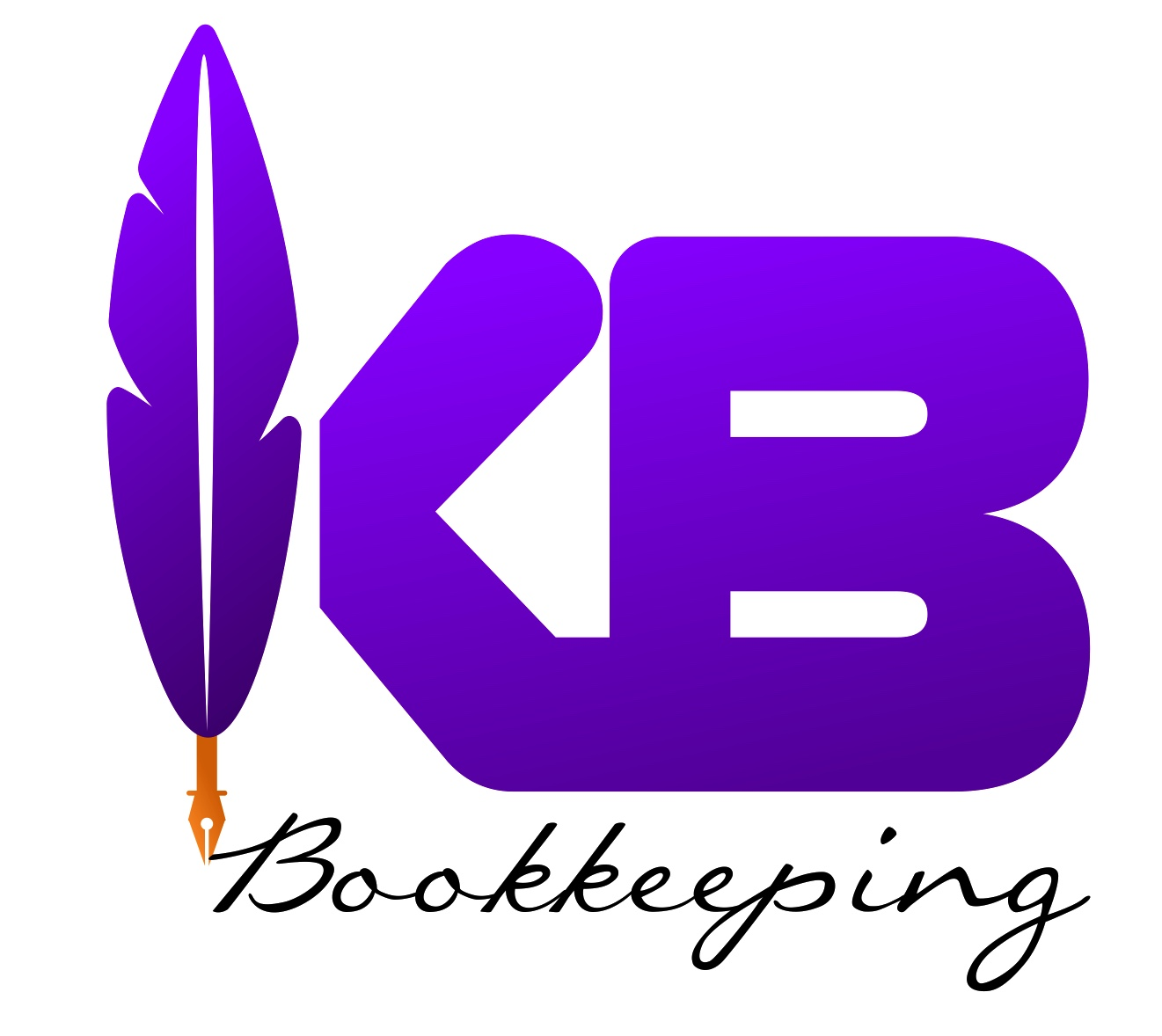KB Bookkeeping