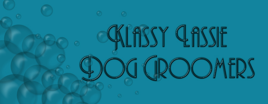 Klassy Lassie Dog Groomers