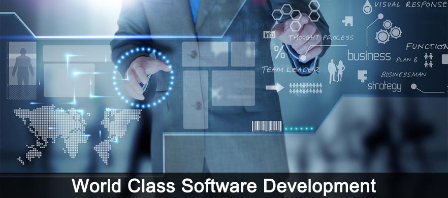 System Centering Solutions Ocala Florida