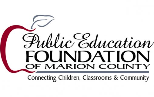 Public Education Foundation of Marion County