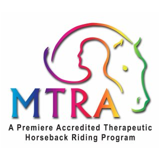 MTRA A Premiere Accredited Therapeutic Horseback Riding Program