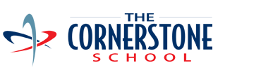 The Cornerstone School