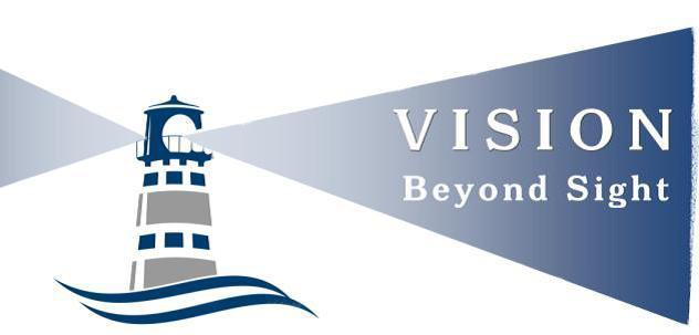 Vision Beyond Sight