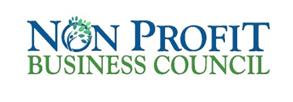 NonProfit Business Council Page