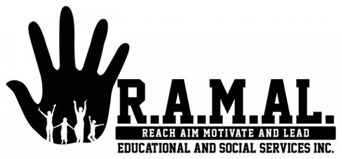R.A.M.A.L. Educational and Social Services, Inc.