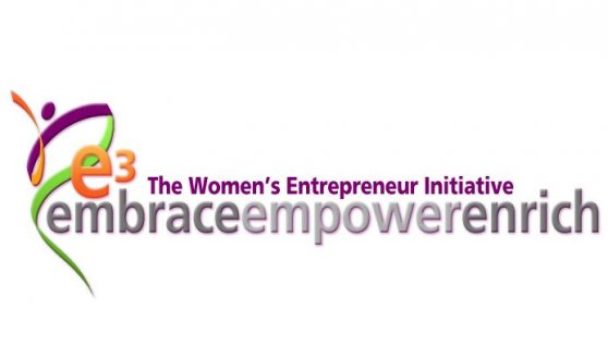 Women's Entrepreneur Initiative Page