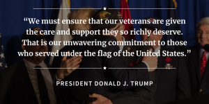 <a href=https://www.cbsnews.com/news/trump-to-sign-executive-order-addressing-veteran-suicides-live-stream/ target=_blank>President Trump Executive Order-Veterans</a>