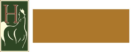 Hennessey Arabians, LLC
