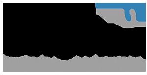 GraybaR logo