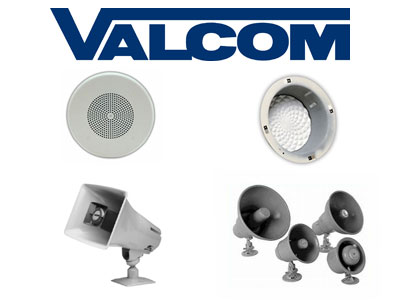 <a href=http://www.valcom.com/ target=_blank>Valcom Products</a>