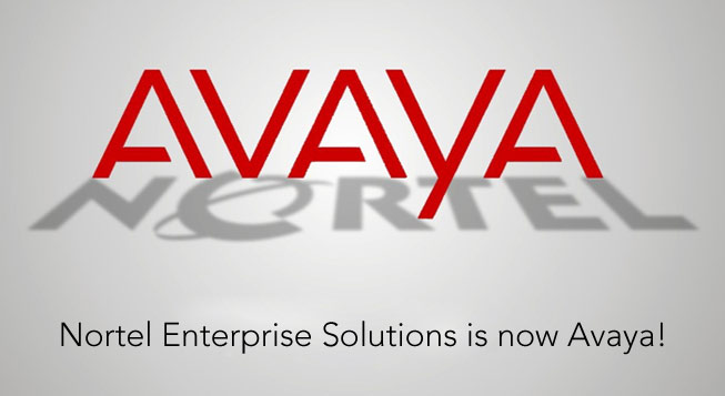Avaya Technicians Trained for your Avaya IP Office