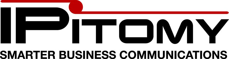 Ipitomy logo