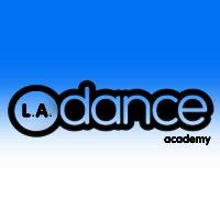 London Arts Dance Academy Inc.