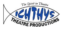 ICHTHYS Theatre Productions