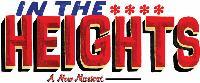 London South Collegiate Institute Musical Theatre Program