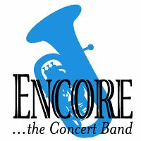 Encore... The Concert Band