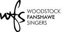 Woodstock Fanshawe Singers