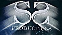 Studio Sound Productions
