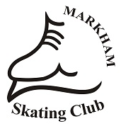 Markham Skating Club