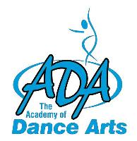 The Academy of Dance Arts Inc.